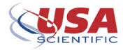USA Scientific