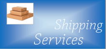 Shipping and Printing Services