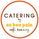 Go to Catering au bon pain