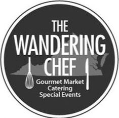 Go to the Wandering Chef