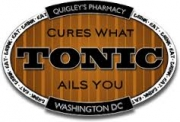 Go to Tonic Catering