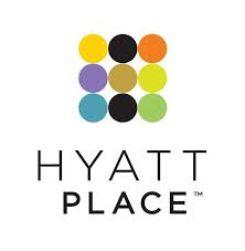 Hyatt Place Virginia